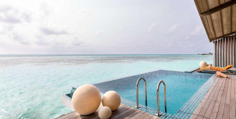 club-med-finolhu-villas-maldives
