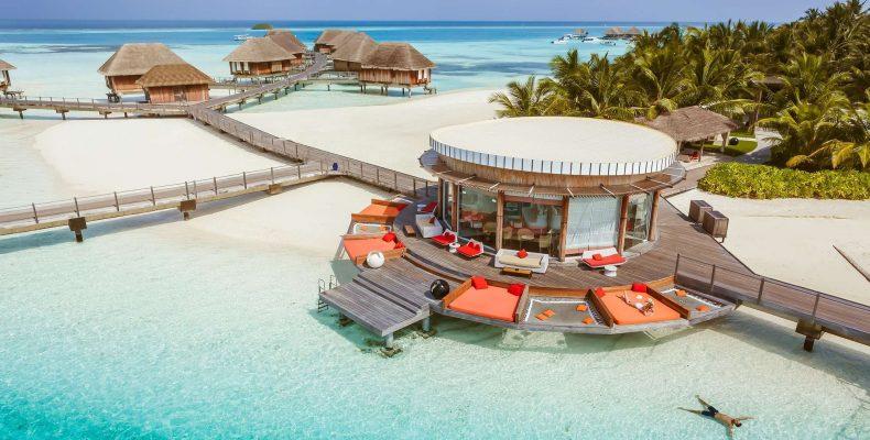 club-med-kani-maldives2