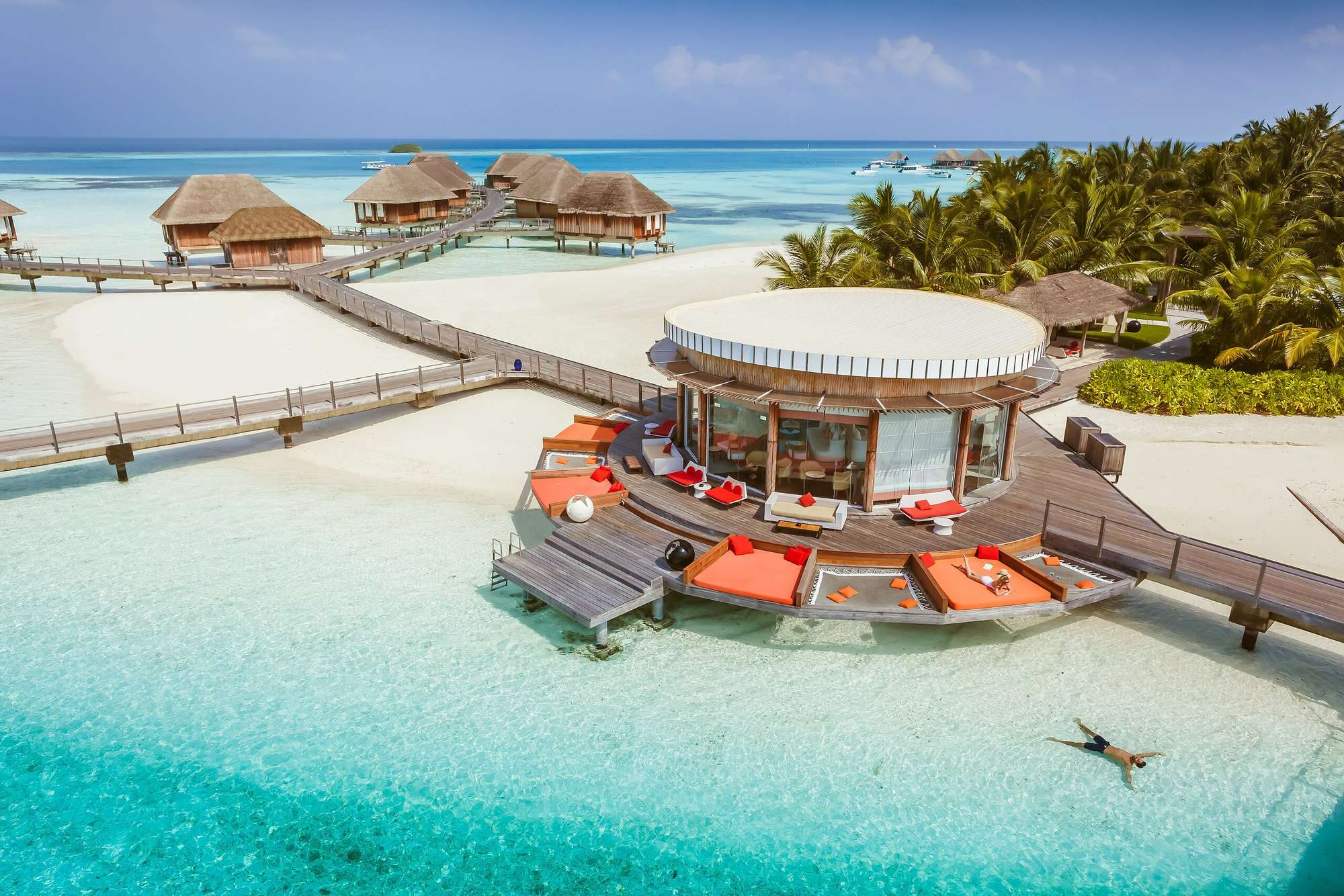 club-med-kani-maldives2