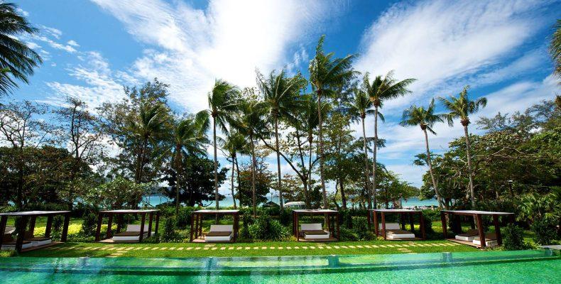 club-med-phuket-thailand