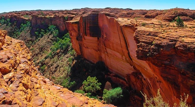 kings-canyon