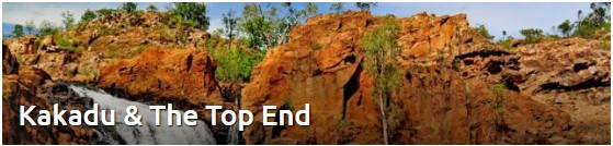 intrepid-kakadu-the-top-end